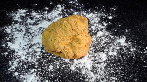 Pasta Fresca 03