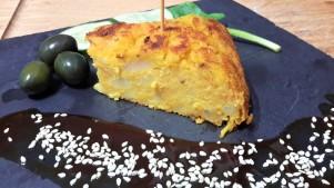 Tortilla ligera 29