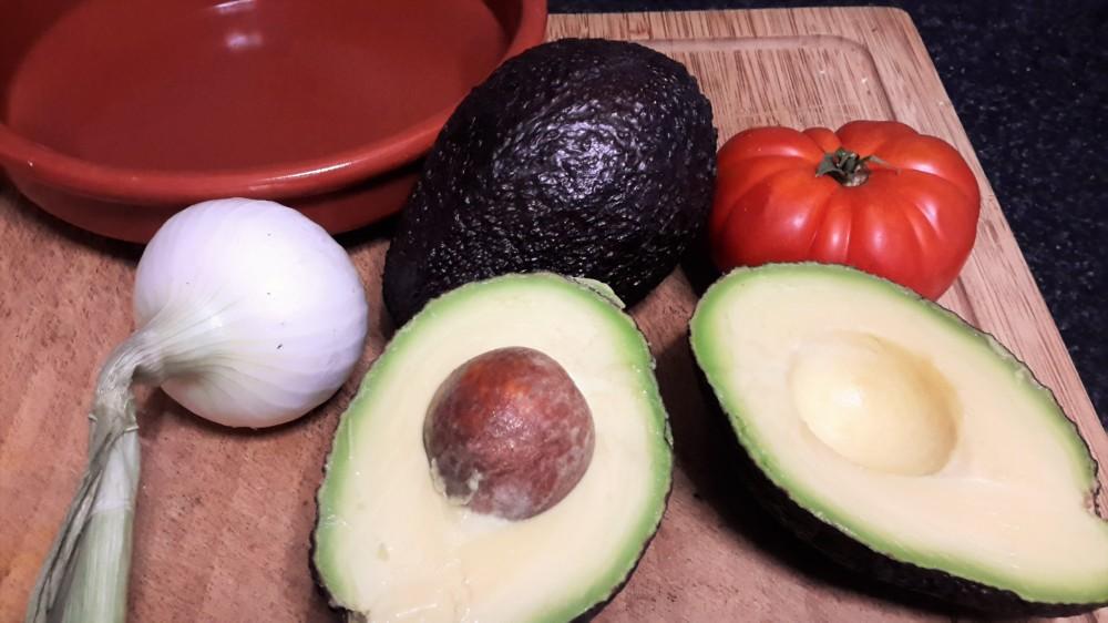 Tacos Gamberros 19