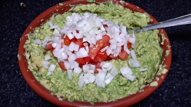 Tacos Gamberros 20