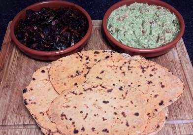 Tacos Gamberros 21